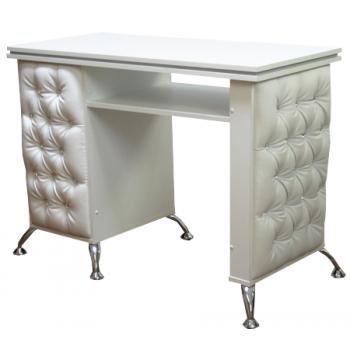 Маникюрный стол VM 136 | Venko