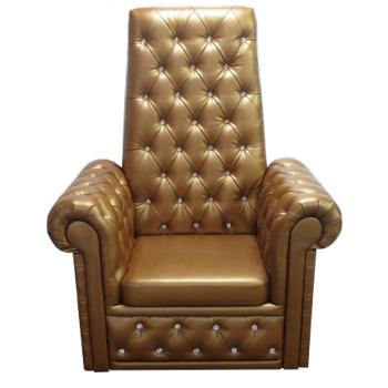 Педикюрное крісло VM 24/2 | Venko