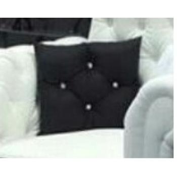 Подушка для кресла Трон | Venko