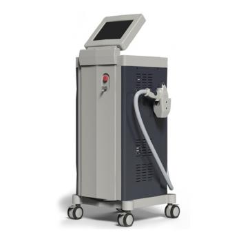 Диодный лазер для удаления волос Zemits Medikron | Venko