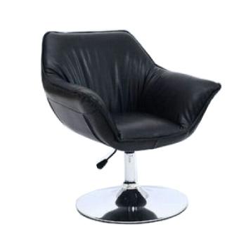 Парикмахерское кресло HC841 черное | Venko