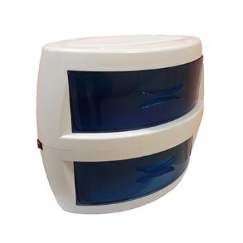 Стерилизатор ультрафиолетовый 201D Venko | Venko