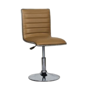 Кресло косметическое HC1156N карамель | Venko