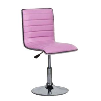 Кресло косметическое HC1156N лавандовое | Venko