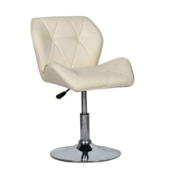 Кресло косметическое HC-111N кремовое | Venko
