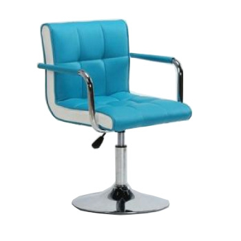 Кресло косметическое HC-811N БИРЮЗА | Venko