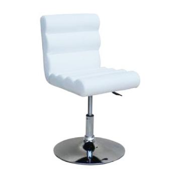 Кресло косметическое HC1132N белое | Venko