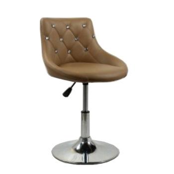 Косметическое кресло HC931N карамель | Venko
