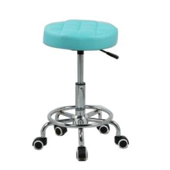 Косметическое кресло HC635 бирюзовый | Venko