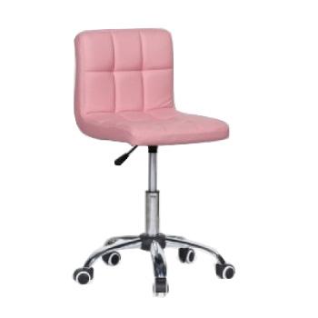 Косметическое кресло HC-8052K розовон | Venko