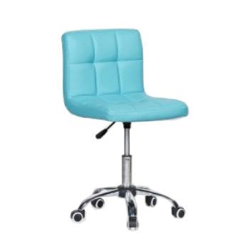Косметическое кресло HC-8052K бирюзовое | Venko