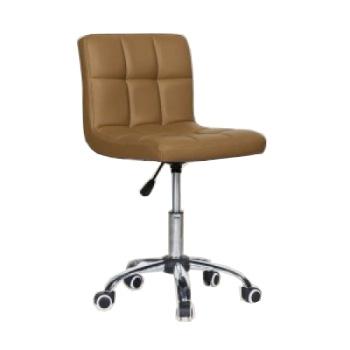 Косметическое кресло HC-8052K карамель | Venko