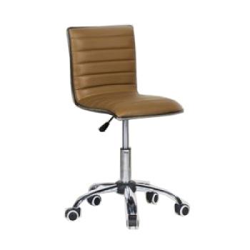 Косметическое кресло HC-1156K карамель | Venko