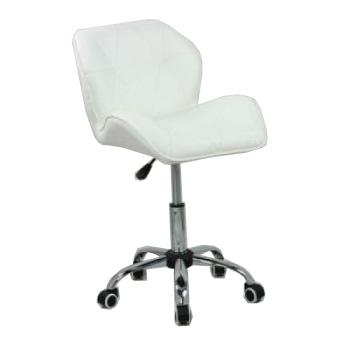 Косметическое кресло HC-111K белое | Venko