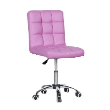Косметическое кресло HC1015K лавандовое | Venko