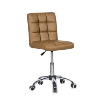 Косметическое кресло HC1015K карамель | Venko