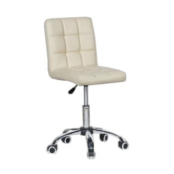 Косметическое кресло HC1015K кремовое | Venko