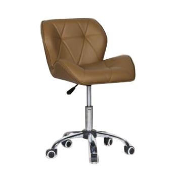 Косметическое кресло HC-111K карамель | Venko