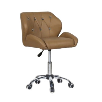 Косметическое кресло HC949K карамель | Venko