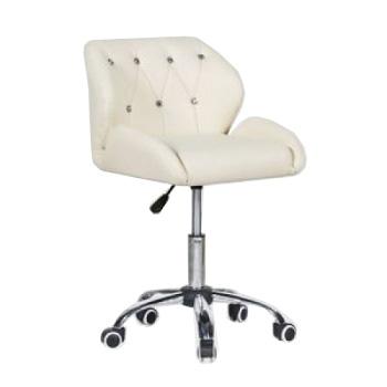 Косметическое кресло HC949K кремовое | Venko