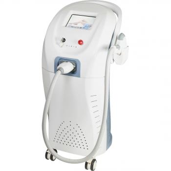 Диодный лазер KES MED 820 | Venko