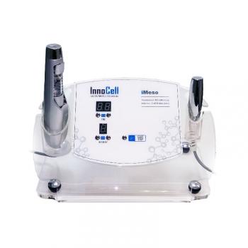 Аппарат электропорации iMeso InnoCell | Venko