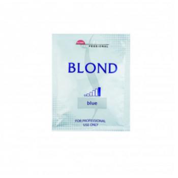 Освещающая пудра jNOWA Professional Powder Blond Classic, 30 г   Venko