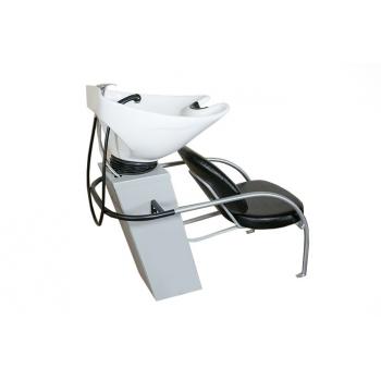 Парикмахерская мойка York MS-012 | Venko