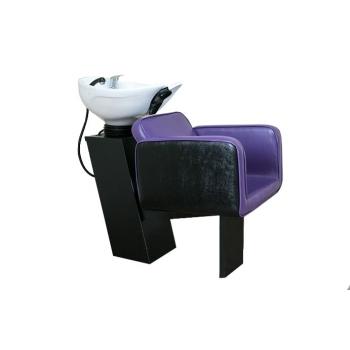 Парикмахерская мойка Justine MS-017 | Venko