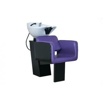 Парикмахерская мойка Justine MS-019 | Venko