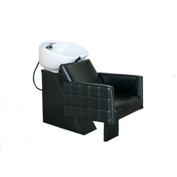 Парикмахерская мойка Квадро MS-024 | Venko