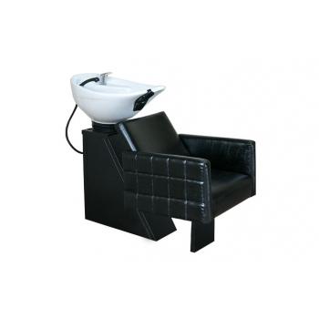 Парикмахерская мойка Квадро MS-025 | Venko