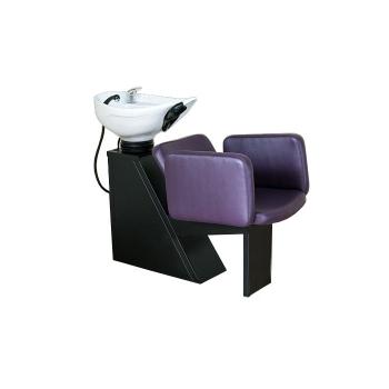Парикмахерская мойка Olimp MS-026 | Venko