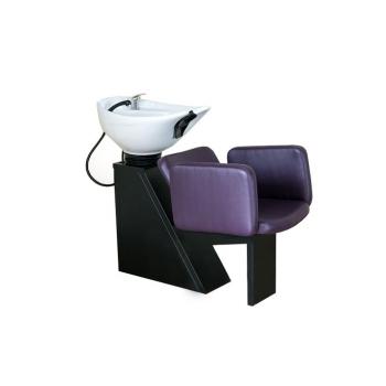 Парикмахерская мойка Olimp MS-028 | Venko