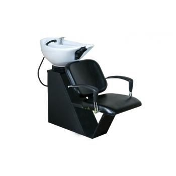 Парикмахерская мойка Nika MS-031 | Venko