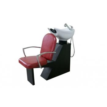 Парикмахерская мойка Лара MS-034 | Venko