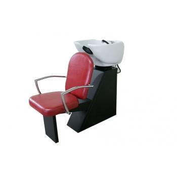 Парикмахерская мойка Лара MS-035 | Venko