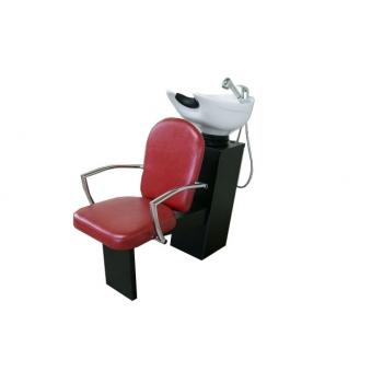 Парикмахерская мойка Лара MS-036 | Venko