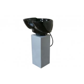 Парикмахерская без кресла (металик) MS-046 | Venko