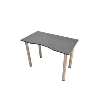 Маникюрный стол Никс | Venko