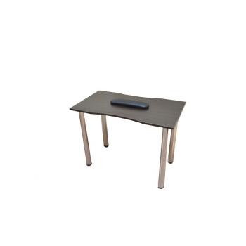 Маникюрный стол Никс-М | Venko