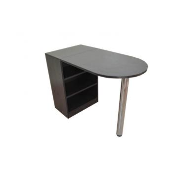 Маникюрный стол Компакт | Venko