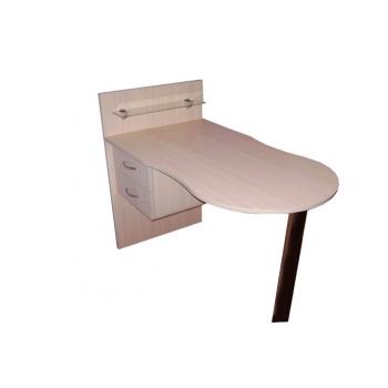 Маникюрный стол Мини | Venko