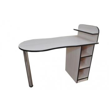 Маникюрный стол Эконом | Venko