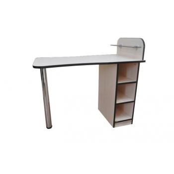 Маникюрный стол Эконом-С | Venko