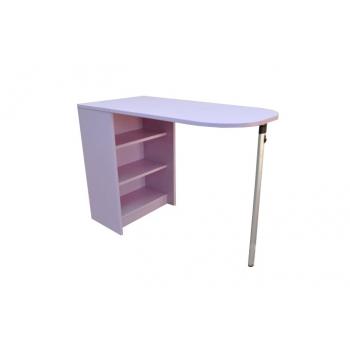 Маникюрный стол Компакт-С | Venko