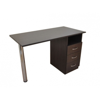 Маникюрный стол Габриэль | Venko