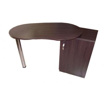 Маникюрный стол Лукреция | Venko