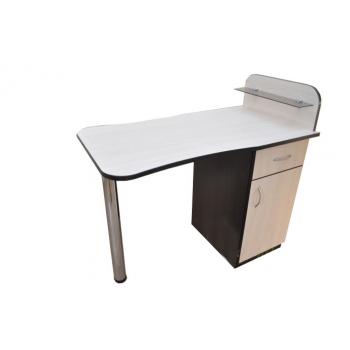 Маникюрный стол Натан | Venko