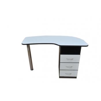 Маникюрный стол Амадеус | Venko